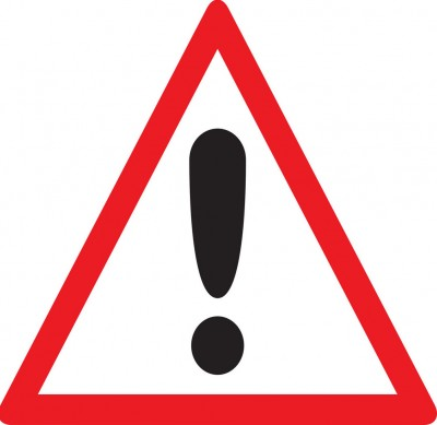 red-exclamation-sign-danger-triangle-road-sign-i-vector-1861151